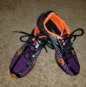 Saucony Shay Running Shoes